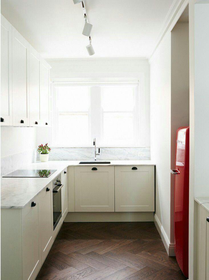 Ziemlich Schienenbeleuchtung In Der Küche Fotos - Küchen Ideen ...