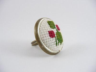 http://triccotra.blogspot.com.es/p/anillos.html