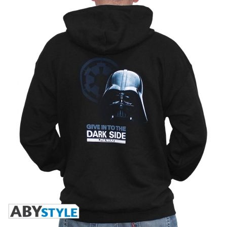 STAR WARS Sweat Star Wars Dark Side