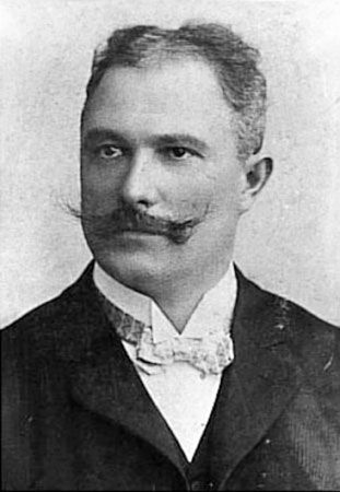 Janez Puh  - Johann Puch was born on 27 June 1862 to Slovene-speaking peasants in Sakušak near Ptuj Slovenia. Up to 1914 he developed 21 different types of cars and also lorries, buses, military and some other special vehicles, including sedan limousines for the imperial Habsburg family.