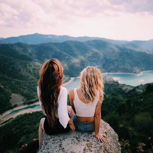Sad I Miss You Quotes For Friends: 25+ Best Ideas About Best Friend Goals On Pinterest