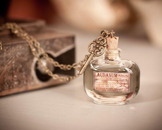 halloween sun perfume review
