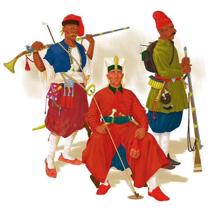 Turkey; Russo-Ottoman War 1711