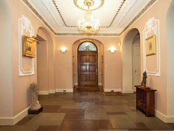 Atemberaubend Einzimmerwohnung Einrichten Interieur Gothic Kultur ...