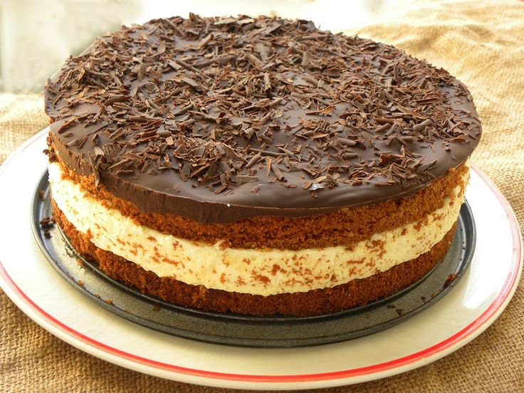 Blog post at Κοπιάστε .. στην Κουζίνα μου :   Το Κέικ Μπάουντυ είναι ένα κέικ πλούσιο σε γεύση, σαν τις αντίστοι[..]