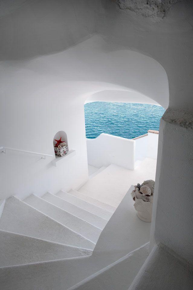 Top 5: Stylish Mediterranean Boutique Hotels – Lu West