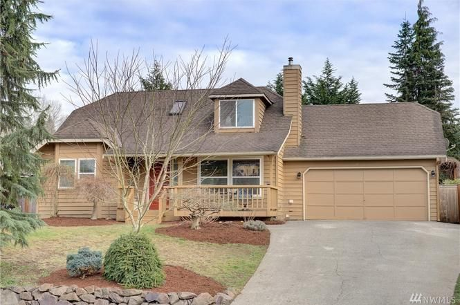 22601 14th Place W Bothell Wa 98021 Mls 1407139 Redfin