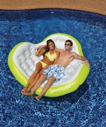 Charming 17 Amazingly Cool Pool Floats For Summer