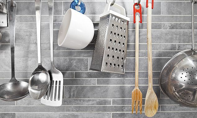 Chop Your Cooking Time in Half: 10 Awesome Gadgets to Save Time in the Kitchen
