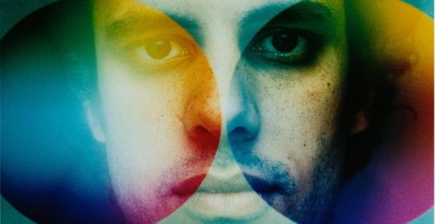 Domino | Artists | Four Tet