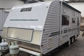 Apart from selling and buying motorhomes, caravans and campervans Beaches RVs Australia offers high quality service and maintenance of your Cruiser Caravans. We will assure of the caravan's performance, electrical machinery and other mechanical aspects. You need not worry about any maintenance factor when you are with us. Caravans are treated in a customized manner to determine where it stands on every parameter. Our mechanism outlines almost every kind of fault in your cruiser caravan.
