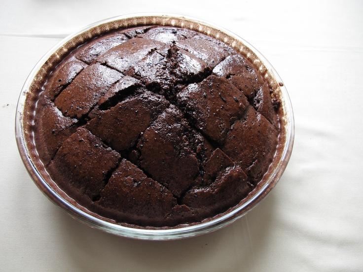 Islak kek tarifleri için adresimiz: http://islakkek.org