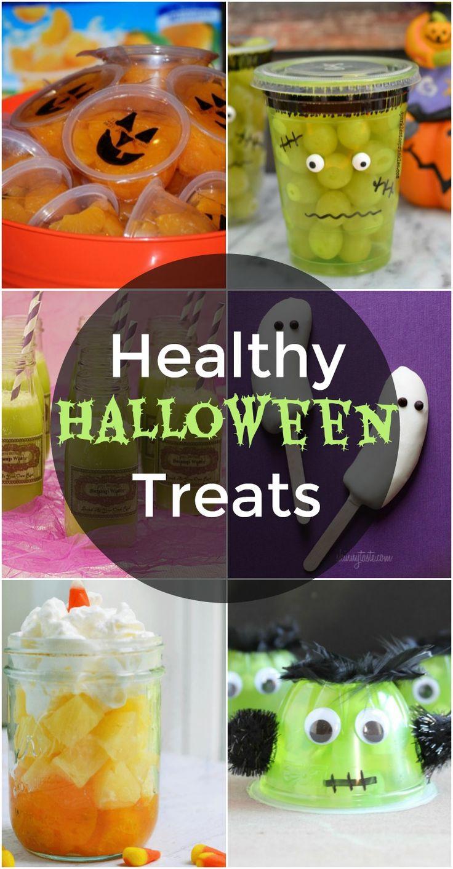 9 best Halloween images on Pinterest