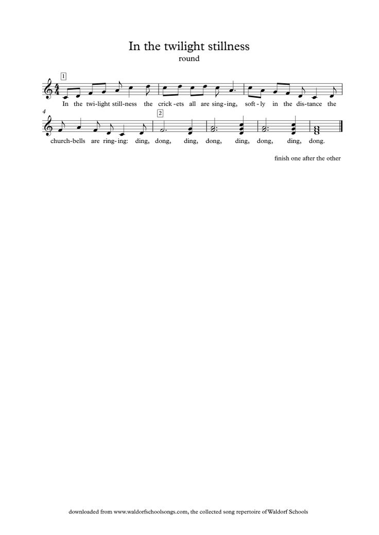 81 best 3rd grade Music images on Pinterest | Music activities ...
