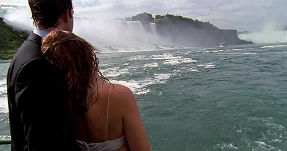 Jim and Pam: The Couple We Should All Strive to Be   The Odyssey