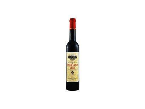 Cocchi Barolo Chinato Wine | Amazon.com