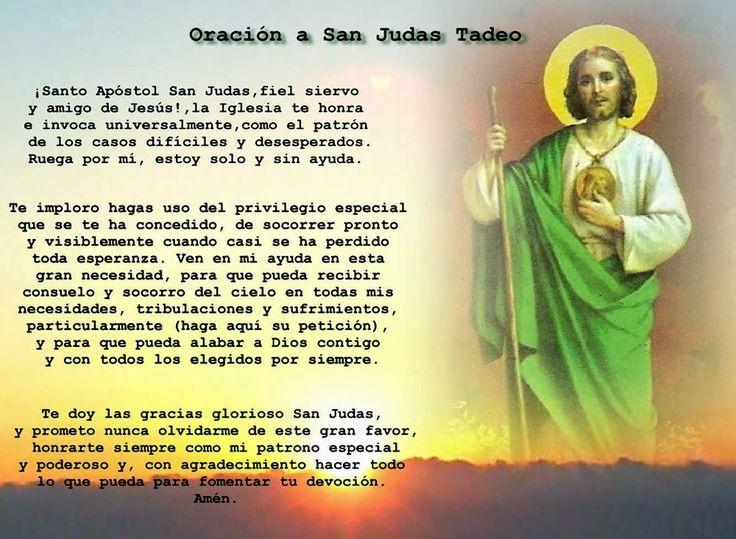San Judas Tadeo Illustration On Behance San Judas T