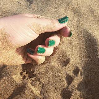 belle unghie fai da te, bellezza, cura, easy nail art homemade, manicur, nail art, nail lacquer, nail polish, nailartaddict, natural long nails, prirodni nokti, summer nails, unghie lunghe e naturali, nailporn, beauty, nagel,