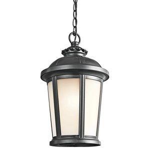 CanadaLighting | Ralston - One Light Outdoor Hanging Lantern