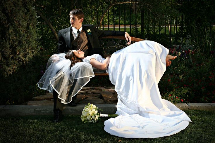 Ferguson Photography has photographed weddings at just about every venue in the metro Phoenix area..