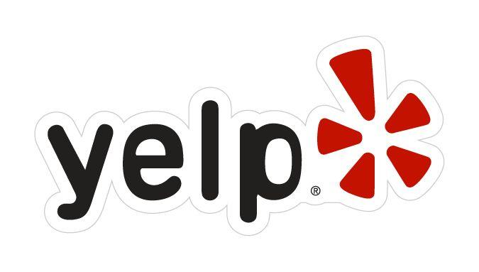 Yelp Food Reviews