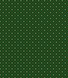 Princeton 12/9303 Racing Green 0.04M Repeat, 4M Wide