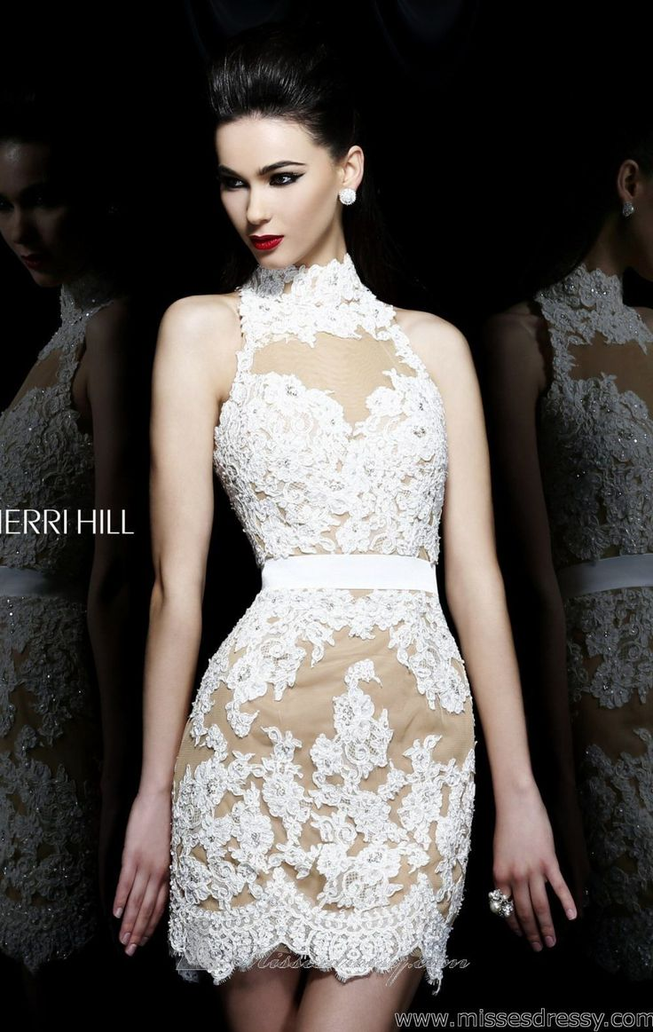 Sherri Hill 21213 by Sherri Hill