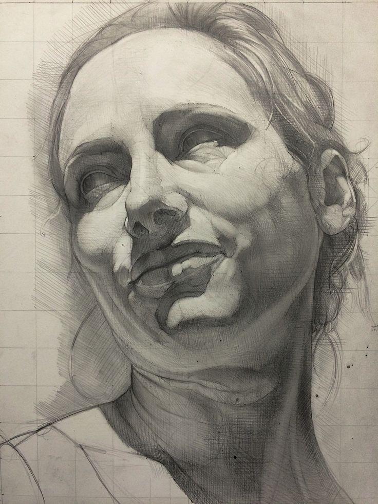 Валерия Матохнюк