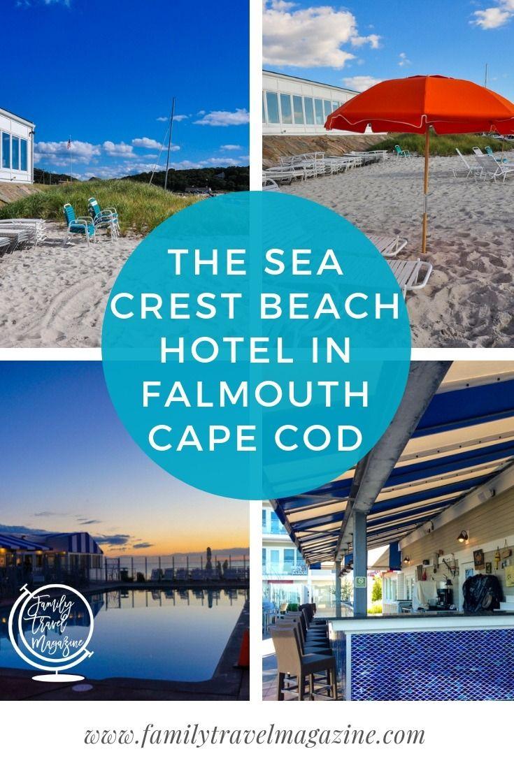 Review Sea Crest Beach Hotel In Falmouth Cape Cod Falmouth Cape Cod Beach Hotels Cape Cod