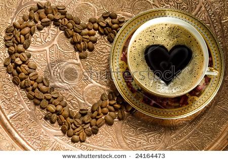 http://agitare-kurzartikel.blogspot.com/2012/06/franz-bauer-organo-gold-kennen-sie.html  I finally found true love....♥: Coffee Hot Drinks, Coffee Plea, Coffee Teas, True Love, Drinks Photo, Coffee Mmmmm, Delicious Drinks, Coffee Koffi, Cups Of Coffee