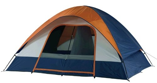 31 Best Wenzel Tents Images On Pinterest Family Camping