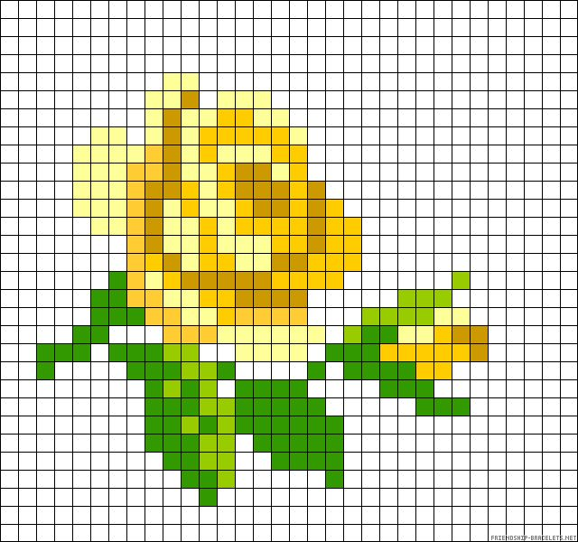 66 best Cross stitch flowers images on Pinterest Embroidery - cross stitch graph paper