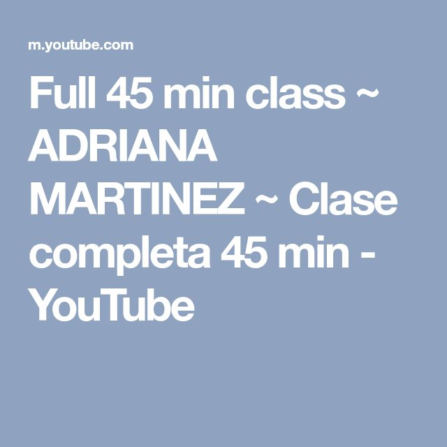 43 best Zumba articles images on Pinterest Work outs, Exercise - zumba instructor resume