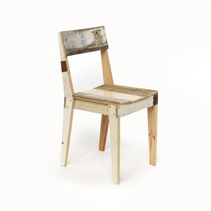 Helle Eiche Esstisch Eiche Holz Esstisch Und Stühlen ...