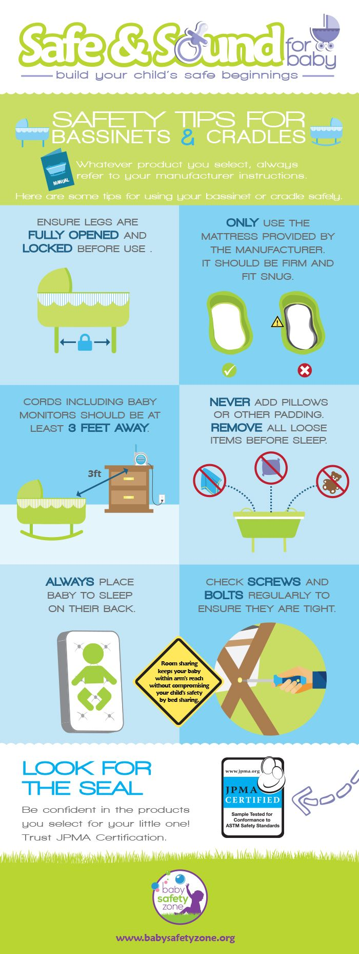 24 best baby safety images on pinterest baby safety babys and