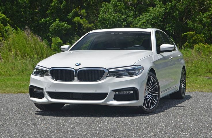 2017 BMW 540i Review & Test Drive http://www.automotiveaddicts.com/65084/2017-bmw-540i-review-test-drive