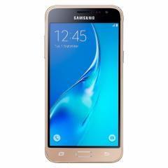 Samsung Galaxy J3 2016 Entrega Inmediata Cap / Envíos Gratis
