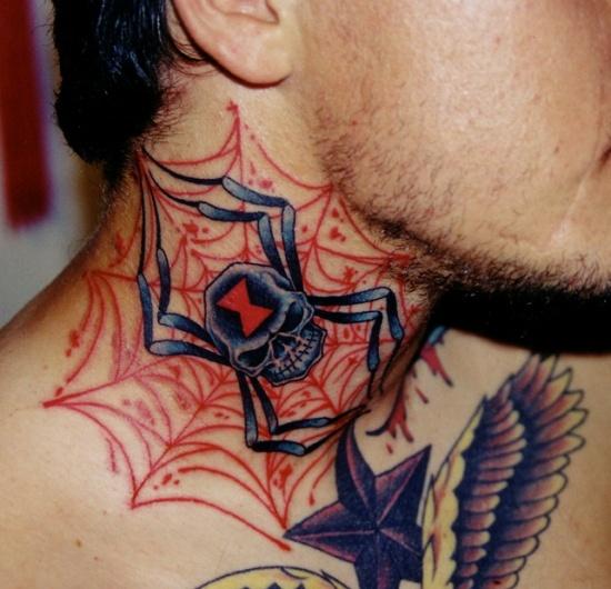51 best Tattoo images on Pinterest | Traditional tattoos, Tattoo ...