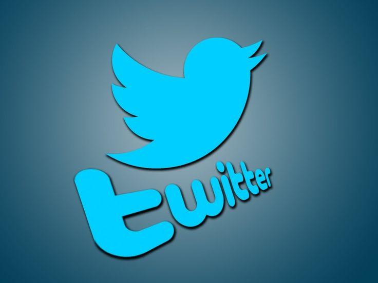 Politie vindt grappige Oranje-tweet niet zo grappig #Twitter
