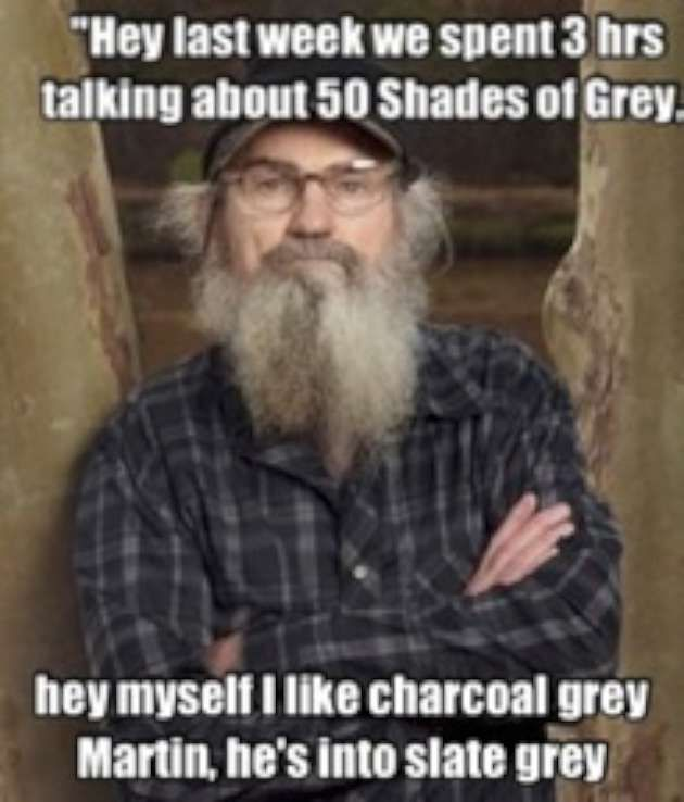 duck dynasty quotes | duck-dynasty-quotes-Si-50-shades-W630.jpg