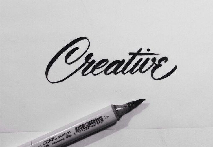 Creative by Neil Secretario