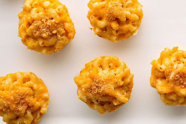 how to cook mini cheese kransky