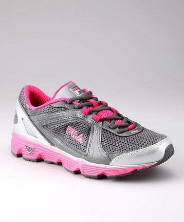 do fila shoes run small or big baseboard craftsman trim