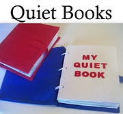 Template to make a quiet book: Books Pages, Crafts Ideas, Quietbook, Quiet Books Templates, Felt Books, Pink Lemonade, Books Ideas, Felt Quiet Books, Quiet Books Patterns
