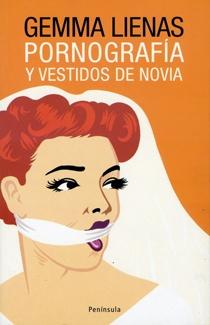 """""""Pornografía y vestido de novia"""" Una amplia y reveladora muestra de los prejuicios que minan nuestra sociedad"""