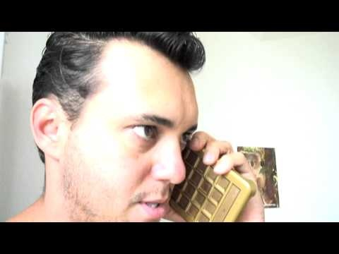 New Serbian language lesson phone calls