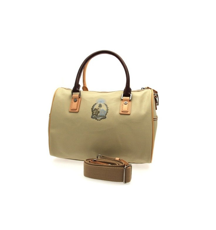 GENUINE LA MARTINA Bag Nobleza Female - 060063021, $267