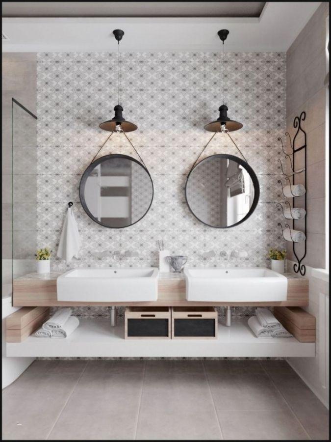 Poco Badezimmer Badezimmer Innenausstattung Badezimmer Bad Inspiration
