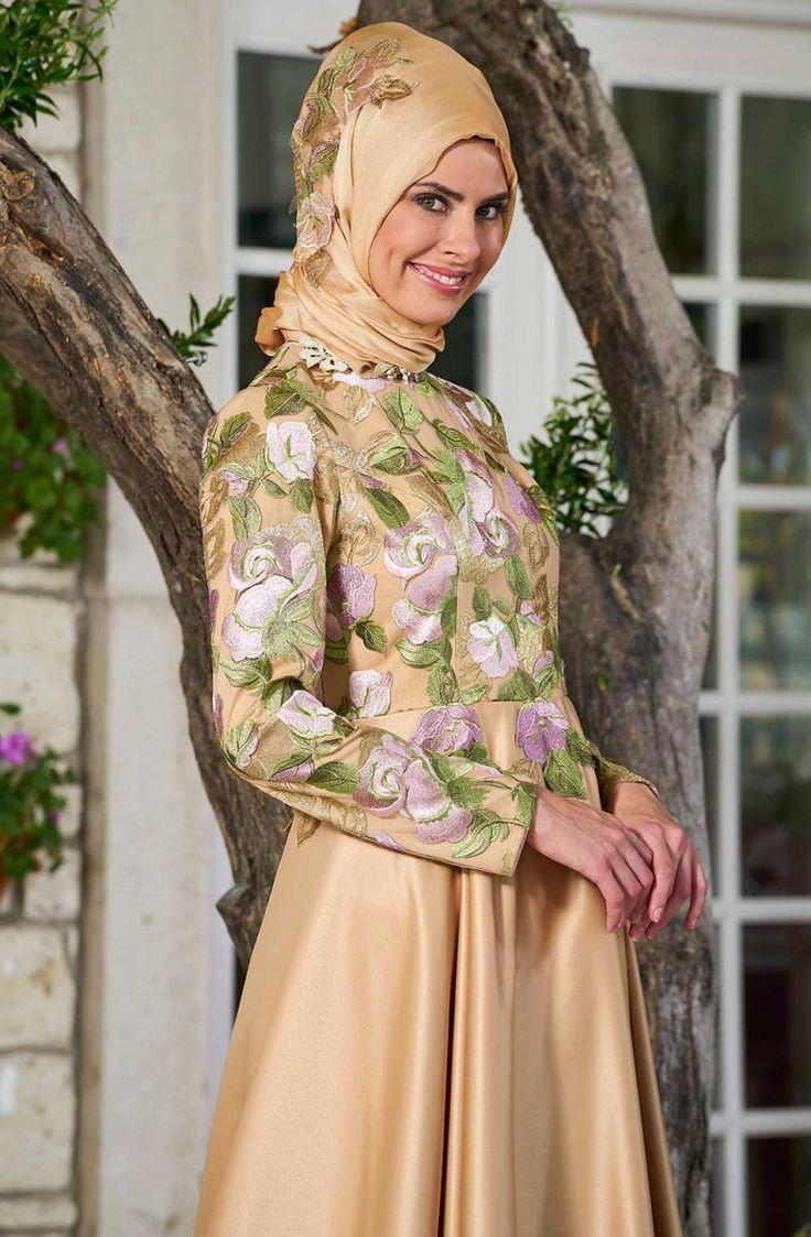 http://www.fulyan.com.tr/amine-huma-yaprak-abiye-elbise-3098-somon-202051-49-B.jpg