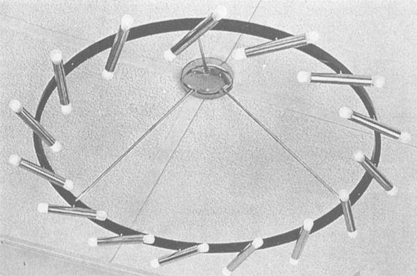 arredamento negozi anni cinquanta - Cerca con Google